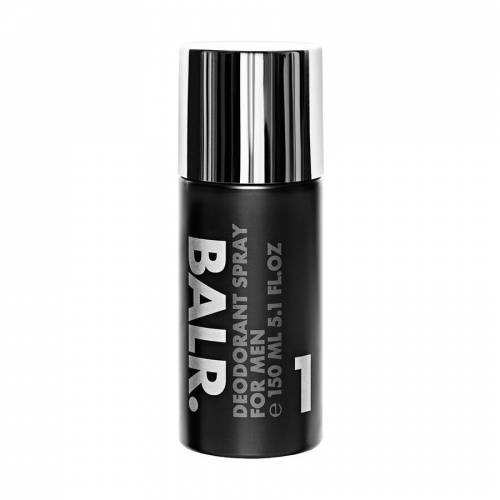 BALR. 1 Deodorant 150ml