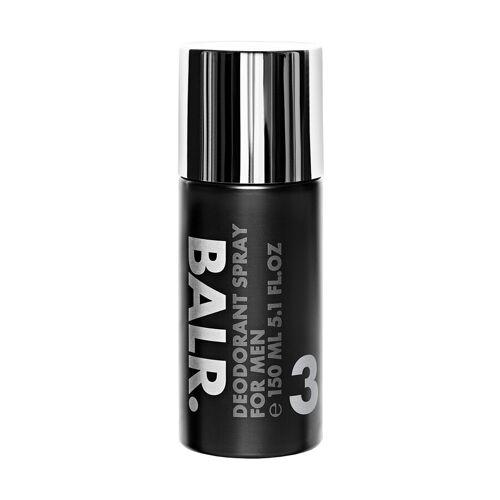 BALR. 3 Deodorant 150ml