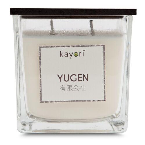 Kayori Yugen Kaars 430g
