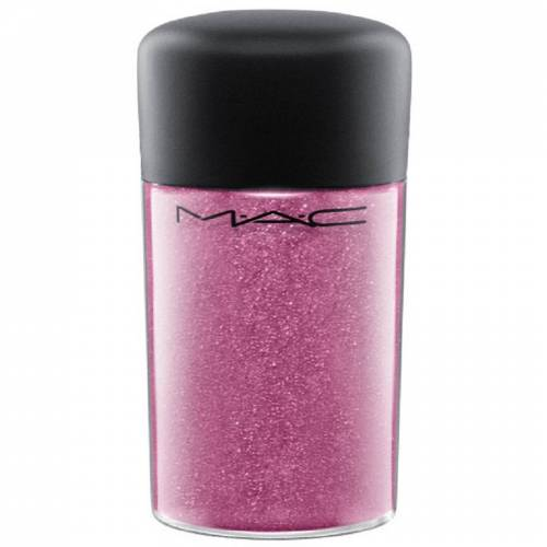 MAC Rose Glitter Lichaam 4.5 g