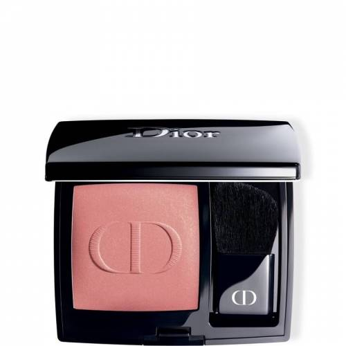 DIOR 361 - Rouge Baiser Rouge Blush 6.7 g