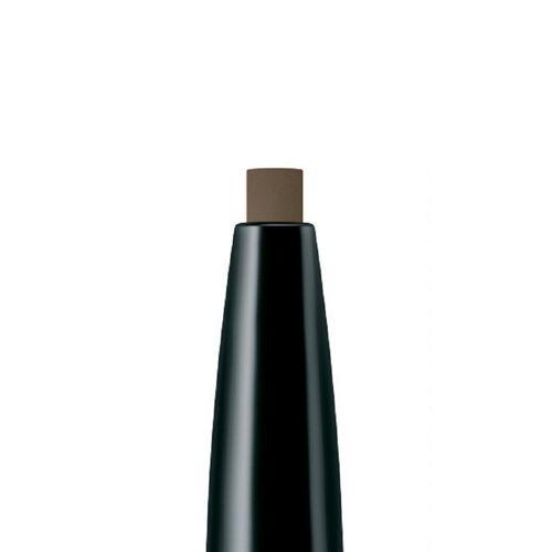 Sensai 01 - Dark Brown Refill Styling Wenkbrauwpotlood 0.2 g