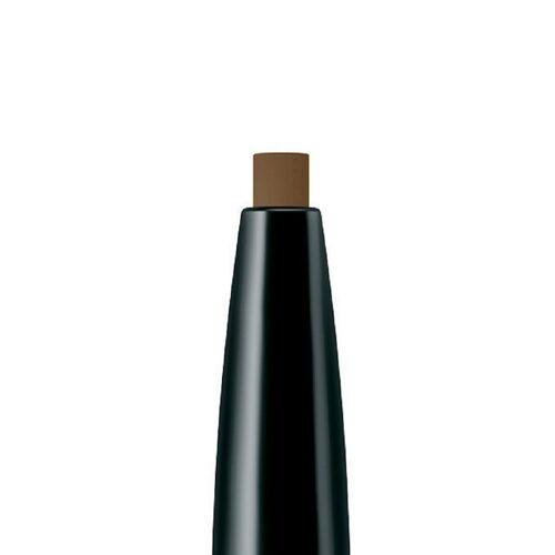 Sensai 02 - Warm Brown Refill Styling Wenkbrauwpotlood 0.2 g