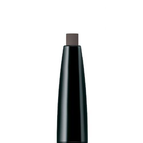Sensai 03 - Taupe Brown Refill Styling Wenkbrauwpotlood 0.2 g