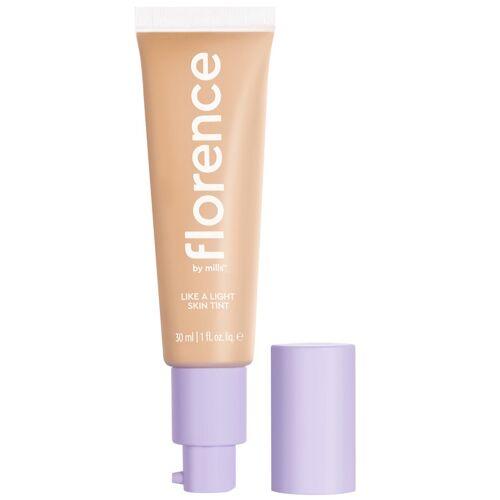 Florence by Mills LM050 Like a Skin Tint Getinte dagcrème 30ml