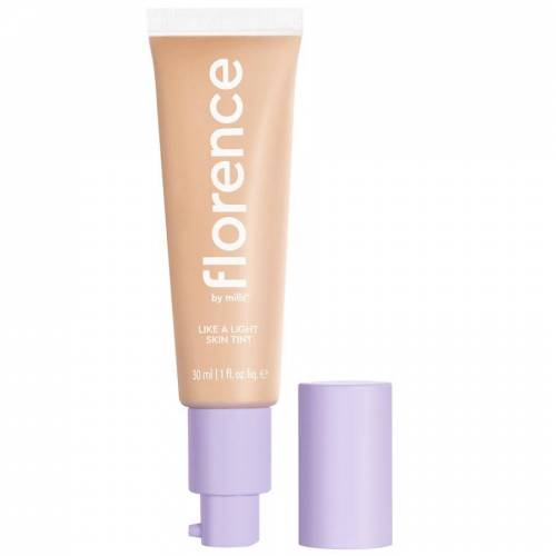 Florence by Mills L040 Like a Skin Tint Getinte dagcrème 30ml
