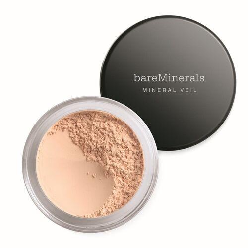 bareMinerals Mineral Veil® SPF25 Poeder 6g