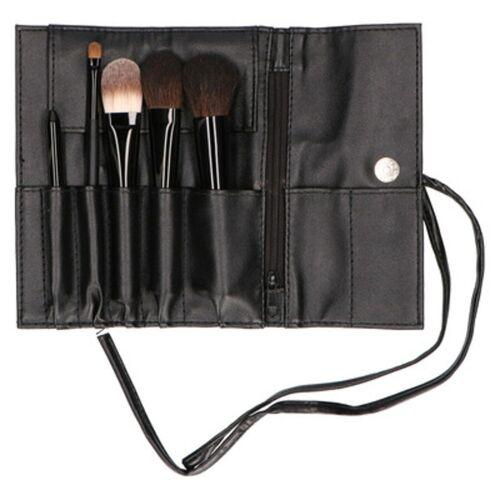 Make-up Studio Penselen & Applicatoren Penselenset