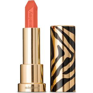 Sisley 30 - Orange Ibiza Le Phyto Rouge Lipstick 3.4 g
