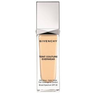 Givenchy Y100 Teint Couture Everwear Foundation 30ml