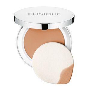 Clinique 07 - Cream Chamois Beyond Perfect Powder Poeder 14.5 g