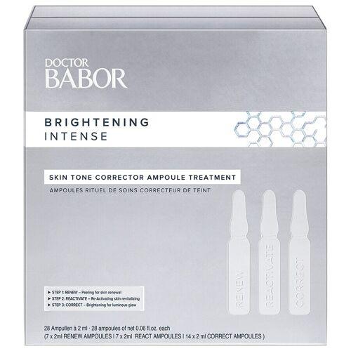 BABOR Skin Tone Corrector Treatment Ampullen 2ml