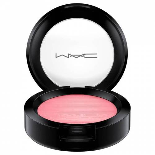 MAC Into The Pink Extra Dimension Blush 4g
