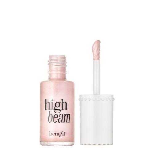 Benefit Cosmetics High Beam High...