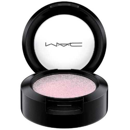 MAC Shine De-Light Dazzleshadow ...