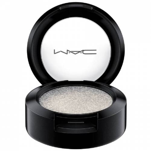 MAC It's All About Shine Dazzles...