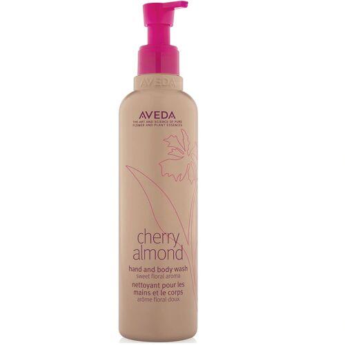 Aveda Hand & Body Wash Lichaamsverzorging 250ml
