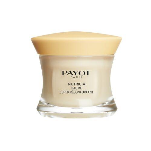 Payot Baume super-reconfortant Gezichtsverzorging 50ml