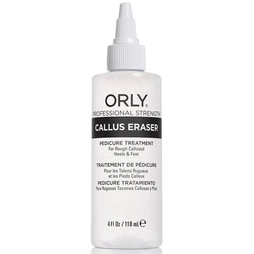 ORLY Callous Eraser Voetverzorging 118ml