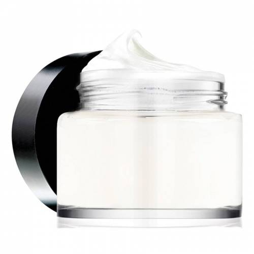 Avant Skincare R.N.A. Radical Anti-verouderings Oogcrème 10ml