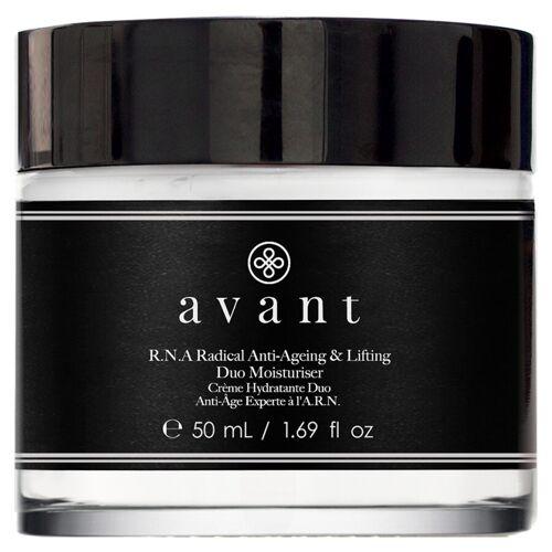 Avant Skincare R.N.A Radical Anti-veroudering & Lifting Duo Gezichtscrème 50ml