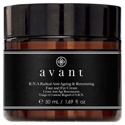 Avant Skincare R.N.A Radical Anti-veroudering & Retexturerende Oogcrème 50ml