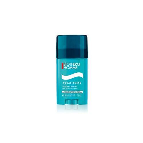 Biotherm Aquafitness #br#Stick Deodorant 50ml