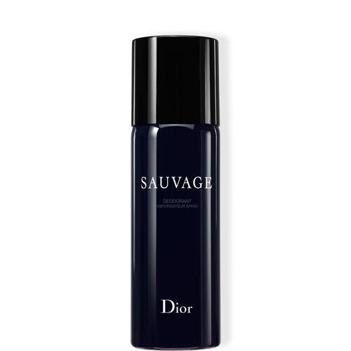 DIOR Déodorant Vaporisateur Deodorant 150ml