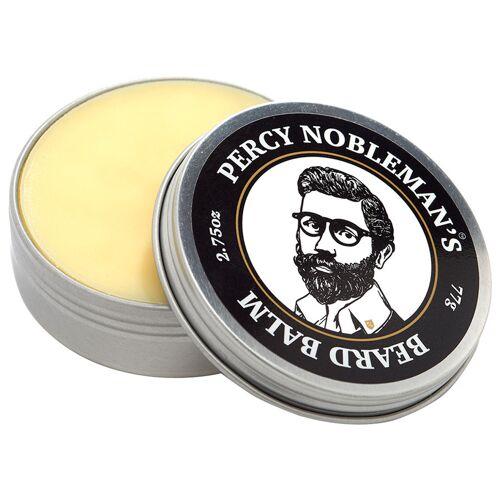 Percy Nobleman Beard Balm Baardverzorging 65ml