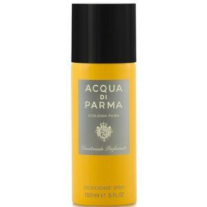 Acqua di Parma Spray Deodorant 150ml