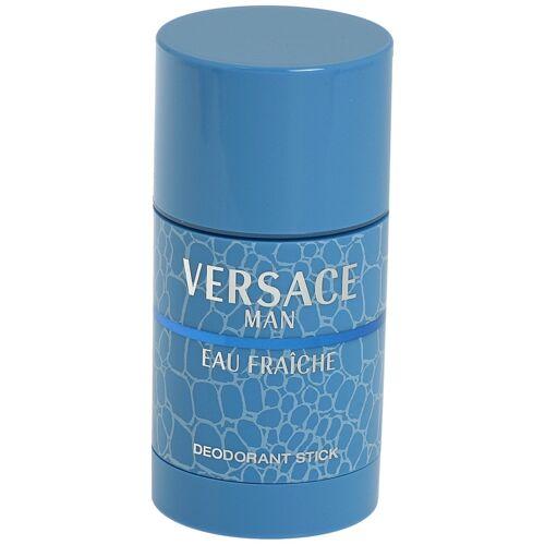 Versace Deodorantstick Stick 75ml