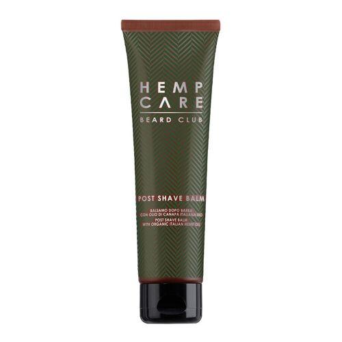 Hemp Care Post Shave Balm Baardverzorging 150ml