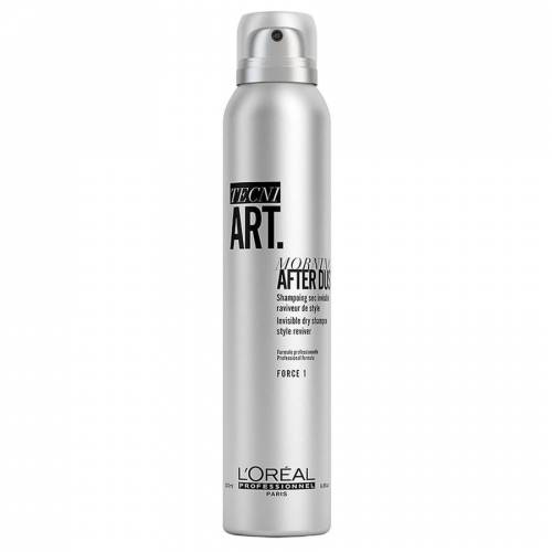 L'Oréal Professionnel Morning After Dust Droogshampoo 200ml