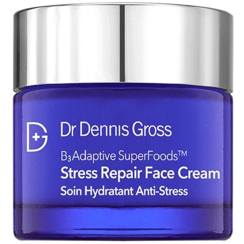 Dr Dennis Gross Stress Repair Gezichtscrème 60ml