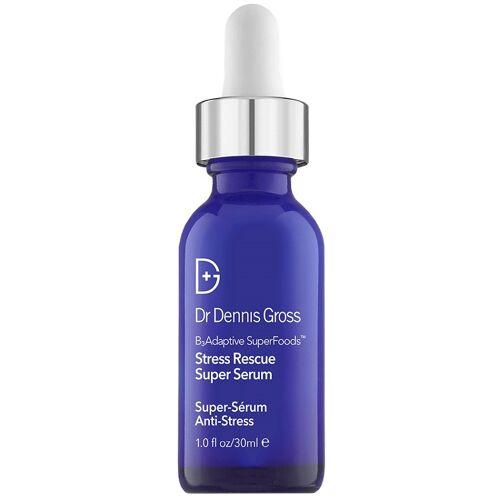 Dr Dennis Gross Stress Rescue Super Serum 30ml