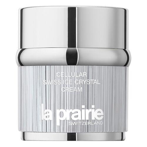 La Prairie Cream Dagverzorging 50ml