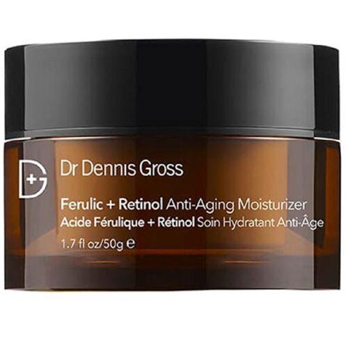 Dr Dennis Gross Anti-Aging Gezichtscrème 50ml