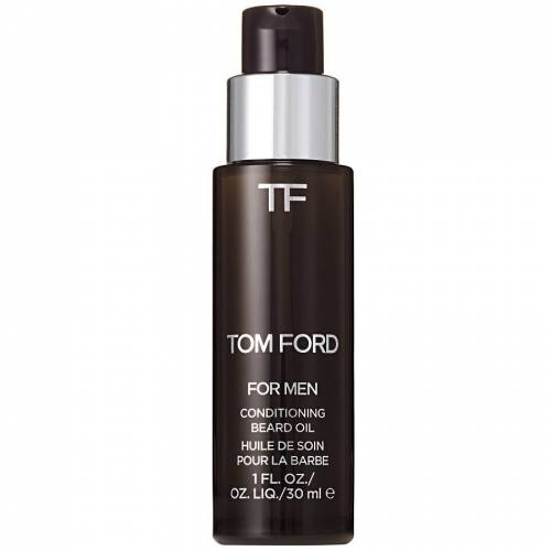 Tom Ford Tobacco Vanille Baardolie 30ml