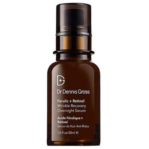 Dr Dennis Gross Overnight Serum 30ml