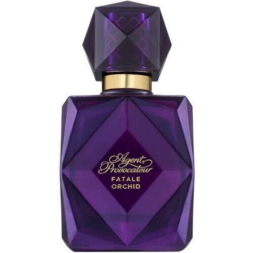 Agent Provocateur Orchid Eau de Parfum (EdP) 50ml