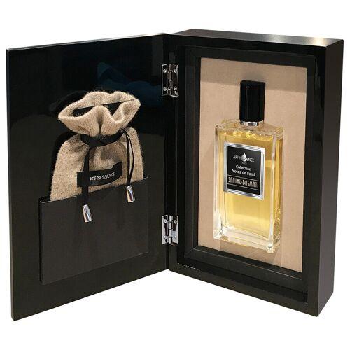 Affinessence Santal-Basmati Parfum 100ml