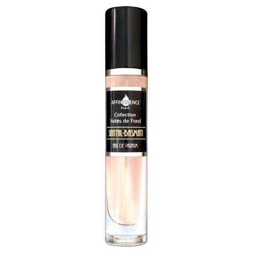 Affinessence Santal-Basmati Parfum 15ml