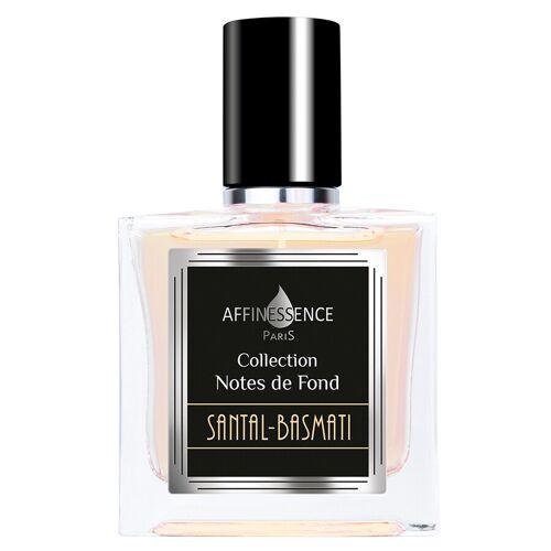 Affinessence Santal-Basmati Parfum 50ml