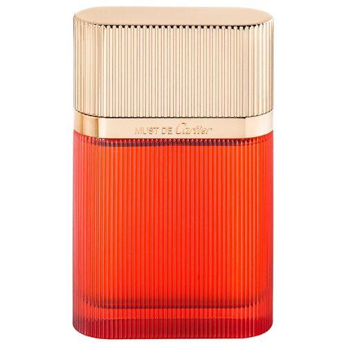 Cartier Must de Cartier Parfum 50ml