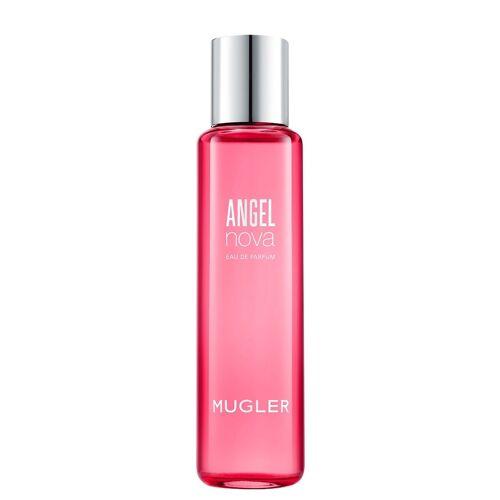 Mugler Angel Nova Refill Eau de Parfum (EdP) 100ml