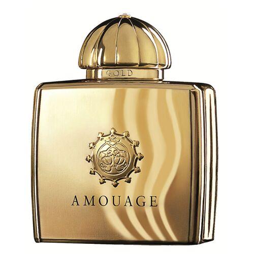 Amouage Gold Woman Eau de Parfum (EdP) 50ml