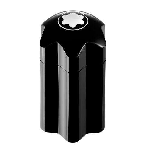 Montblanc Emblem Eau de Toilette (EdT) 100ml
