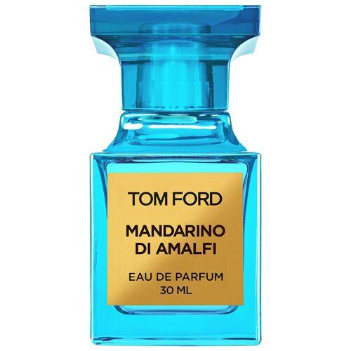 Tom Ford Damesgeuren Eau de Parfum (EdP) 30ml