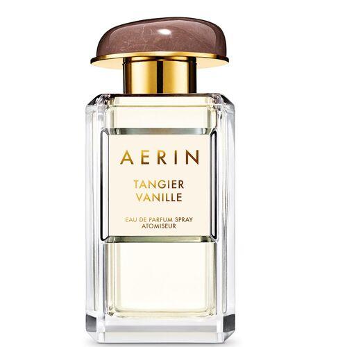 AERIN Tangier Vanille Tangier Vanille Eau de Parfum (EdP) 50ml