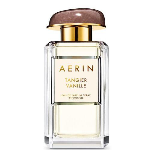 AERIN Tangier Vanille Tangier Vanille Eau de Parfum (EdP) 100ml